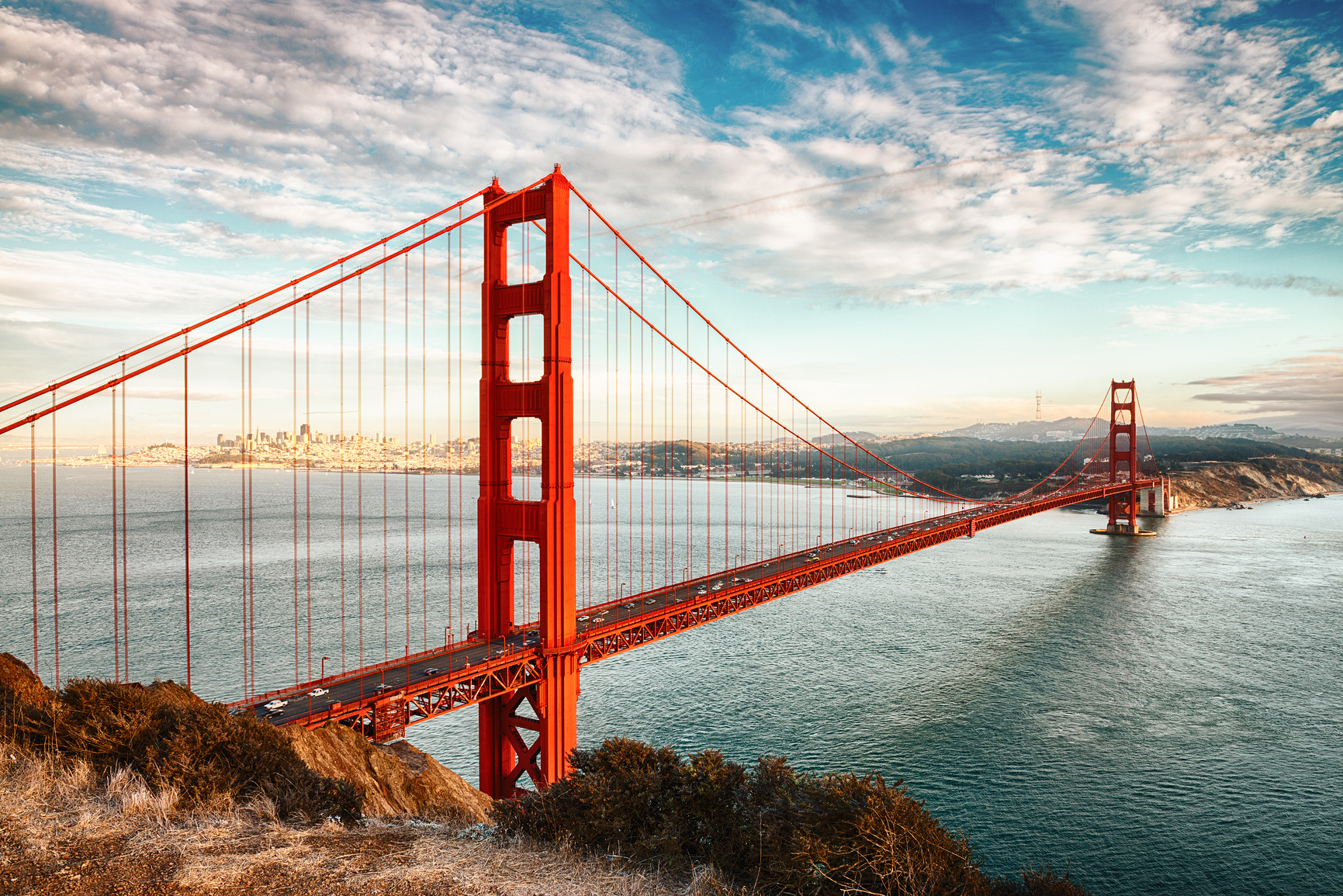 golden gate bridge On this day in history, golden gate bridge is born on jan 05, 1933 learn more about what happened today on history.