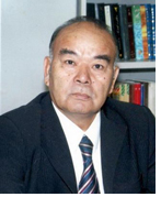Отеген Кумисбаев