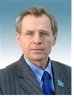 Вишниченко