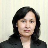 фото-агабекова