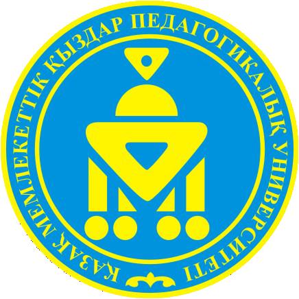 kazmkpu-logo