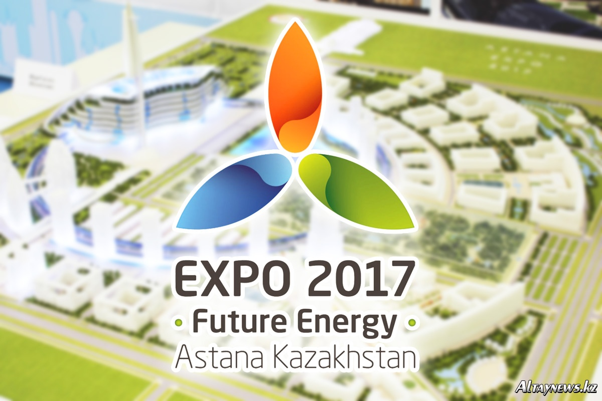 1426742758_expo-2017-residential-area