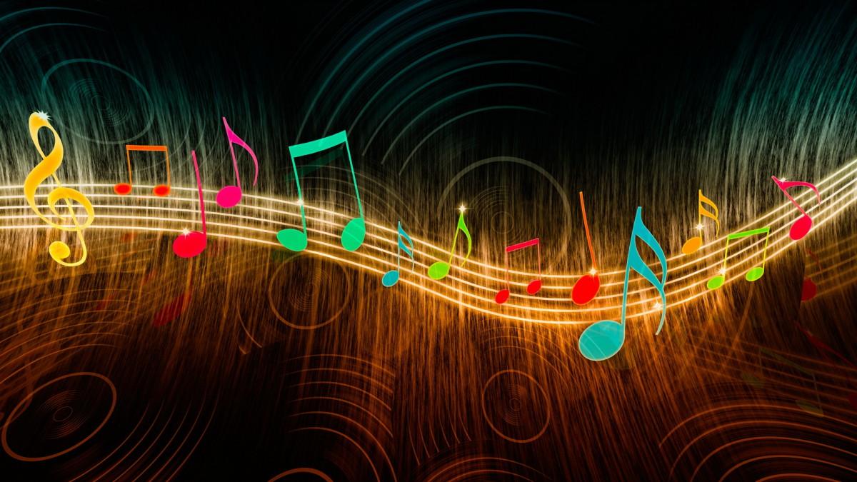 muzyka-noty-oboi