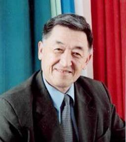 Мархабат Байгут