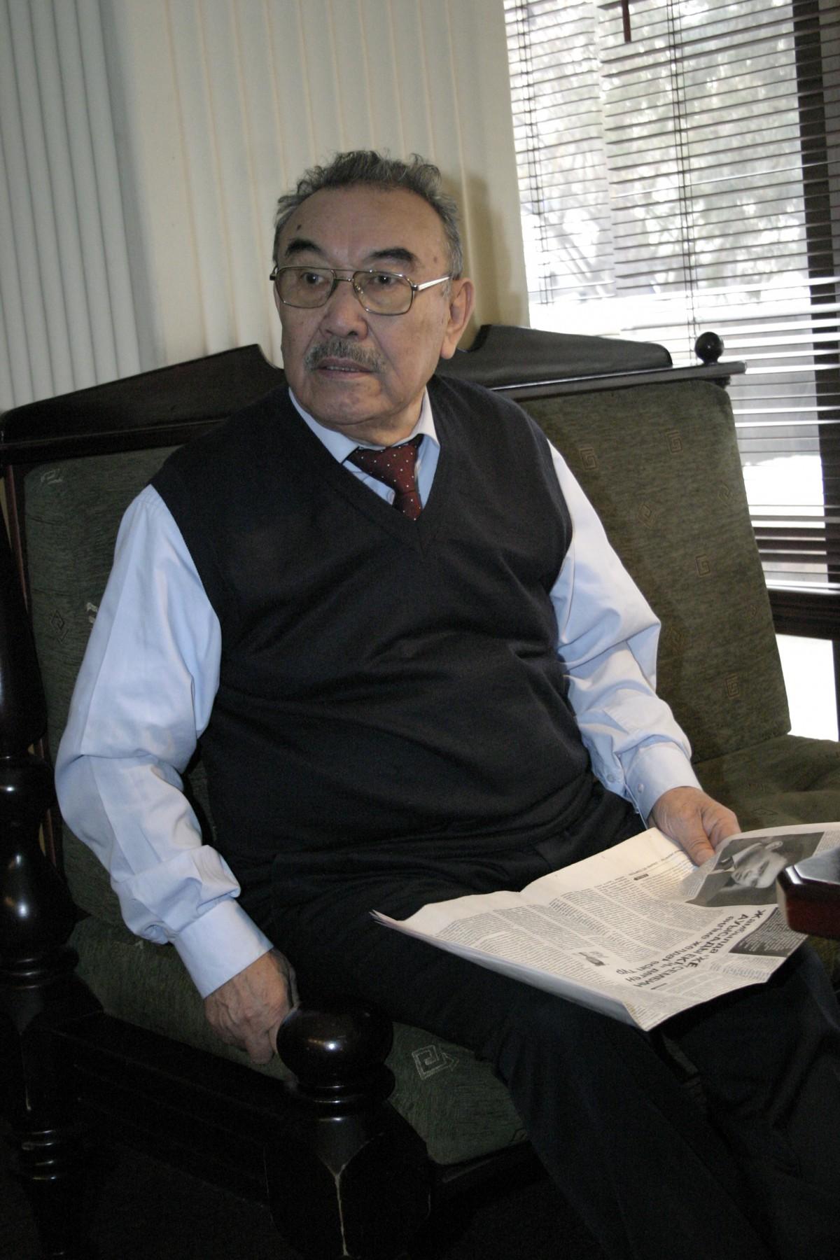 Шерхан Муртаза (3)
