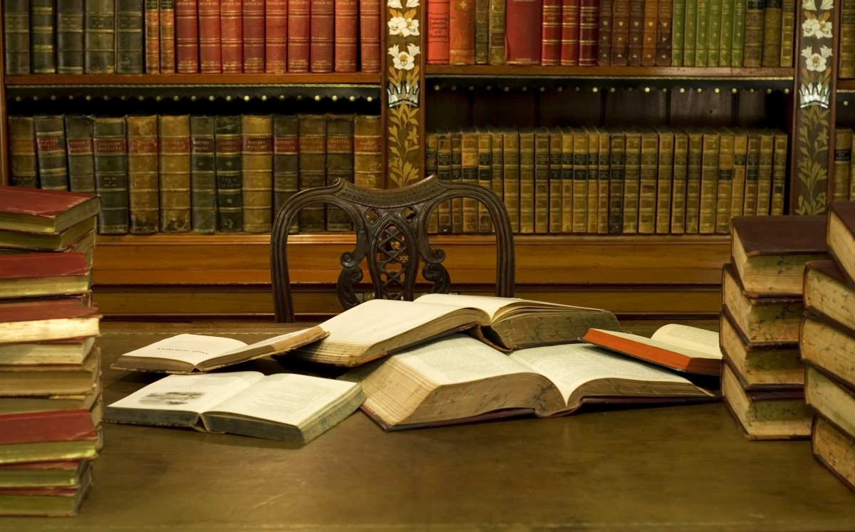 knigi-biblioteka