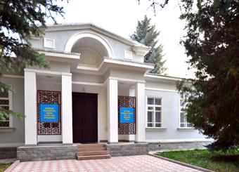 pbsl_2050_jambyla-jabaeva