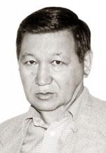 Рафат Әбдіғұлов