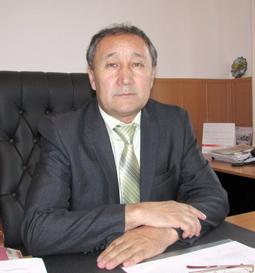 ЕРмек Бейскалиев (1)