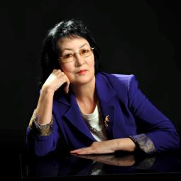 О.Тұржан
