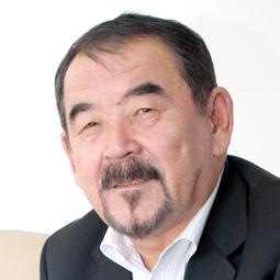 ZH.Erman