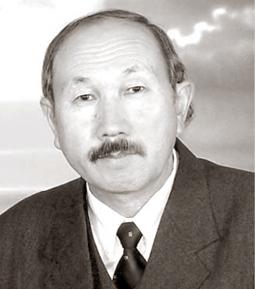 Сарбалаев