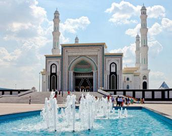 hazrat_sultan_mosque