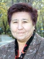 bigajsha-medeuova