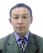 rashid-orazov