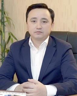 ershat-ongarov