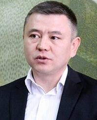 Мухтар Тайжан