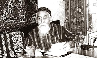 akzhan