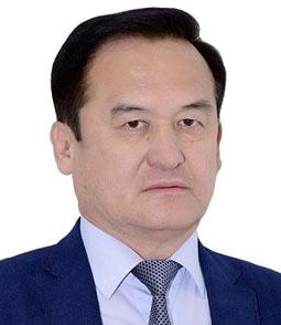 kazybek-1