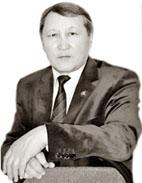 tolymbek