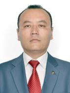 darhan-zhabaev