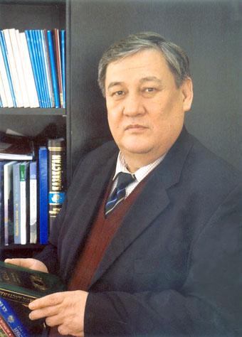 bakhytzhan_kanapyanov