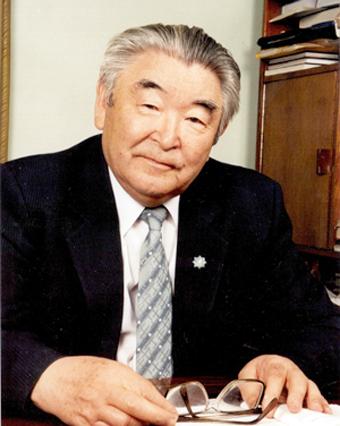 mkozybayev