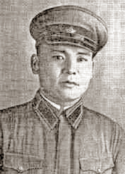 bulkishev
