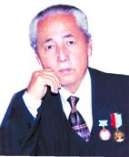 kaldybek-sejdanov