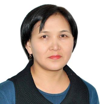 nurgul-toksanbaeva
