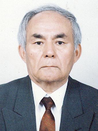 kazak-ade