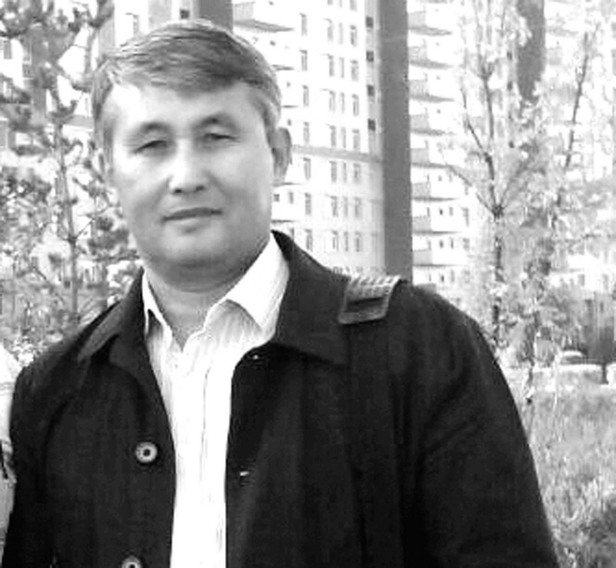 Қазақ фольклортануы және «Шора батыр»