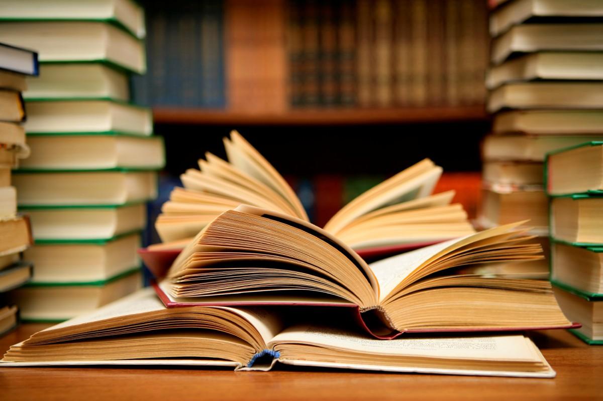 «XXI ғасыр кітапханасы: жастар  стратегиясы»