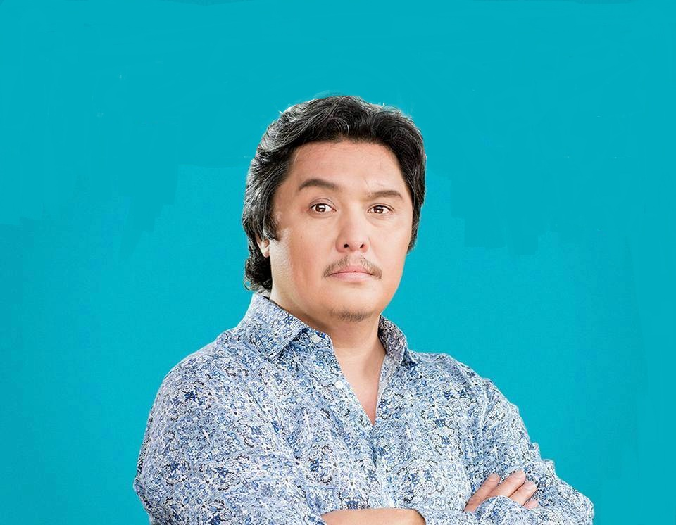 Дархан ӘБДІК, журналист: «Идеологияға уланған ортада парасат жоқ…»