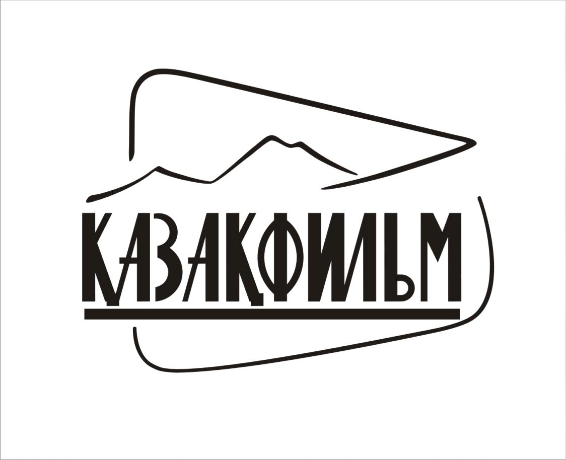 «Қазақфильм» туындылары Түркияда көрсетілмек