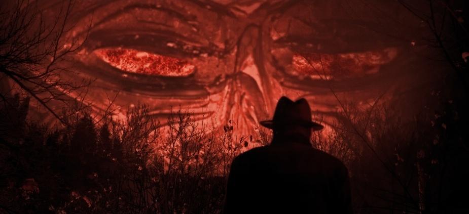 «Түн құдайы»  фильмі Сахалиндегі кинофестивальде көрсетіледі