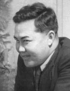 Жармағамбетовтың 100 жылдық мерейтойы аталып өтті