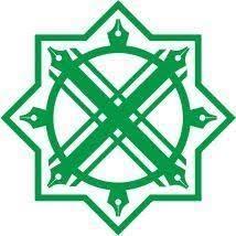 «ҰЛЫ ДАЛАНЫҢ ЖЕТІ ҚЫРЫ ЖӘНЕ ҚАЗАҚ ӘДЕБИЕТІ» АТТЫ ҚАЗАҚСТАН  ЖАЗУШЫЛАР ОДАҒЫНЫҢ  І ПЛЕНУМЫНДА ҚАБЫЛДАНҒАН ҮНДЕУ
