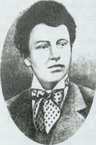 Әбубәкір Диваев және Орхон мұрасы