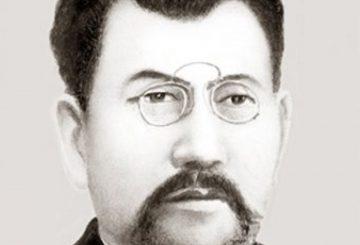 Ахмет Байтұрсынұлы: «Жерді жалдаудан тартынбағандар – сатудан да тартынбайды»