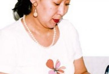 «Тіленші, заржақ  прозасымақты ұнатпаймын»
