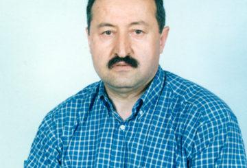 Сафар Абдулло: Иран– бірқұдайлықты ұстанған алғашқы мемлекет