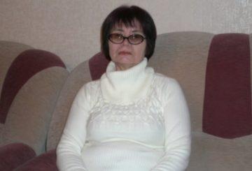 Д. Мамырбаева. Көркем туындының алғышарты – шеберлік