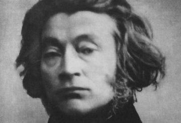 АдамМицкевич