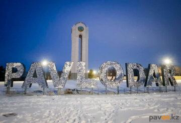 Владимир Шнайдер:  Суворовтың Павлодарға қандай қатысы бар?