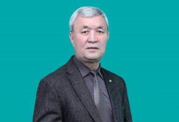 Қазақ тарихында қара әріппен жазылған қасірет