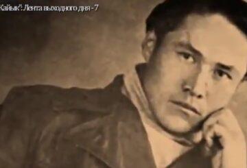 Олжас Сүлейменов. Мұқағали – жырдың шын жүйрігі